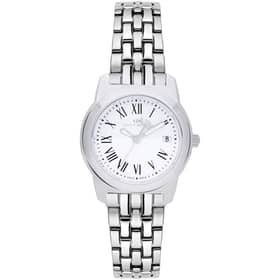 MONTRE PHILIP WATCH TIMELESS - R8253495502