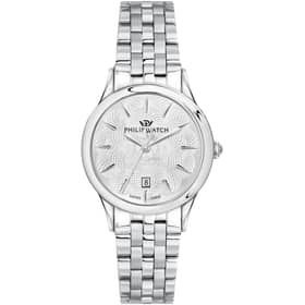MONTRE PHILIP WATCH MARILYN - R8253596501