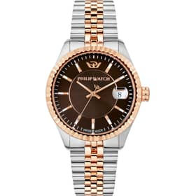PHILIP WATCH CARIBE WATCH - R8253597027