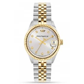 RELOJ PHILIP WATCH CARIBE - R8253597526