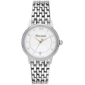 RELOJ PHILIP WATCH GRAND ARCHIVE 1940 - R8253598502