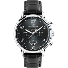 MONTRE PHILIP WATCH TRUMAN - R8271695002