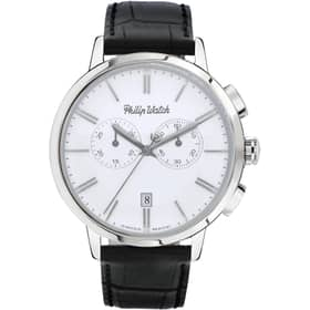 RELOJ PHILIP WATCH GRAND ARCHIVE 1940 - R8271698007