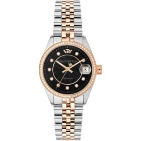 PHILIP WATCH CARIBE WATCH - R8253597527