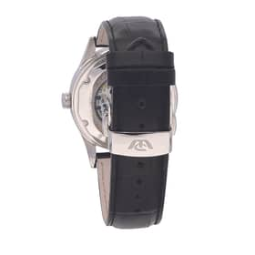 MONTRE PHILIP WATCH SUNRAY - R8221180011