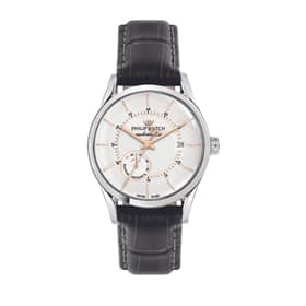 RELOJ PHILIP WATCH SUNRAY - R8221180011