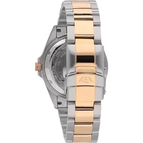 MONTRE PHILIP WATCH CARIBE - R8253597041