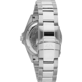 MONTRE PHILIP WATCH CARIBE - R8253597042