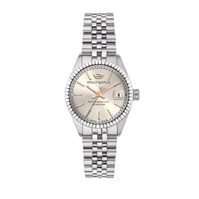 MONTRE PHILIP WATCH CARIBE - R8253597540