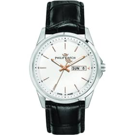 MONTRE PHILIP WATCH CAPETOWN - R8251212002