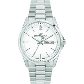 RELOJ PHILIP WATCH CAPETOWN - R8253212002