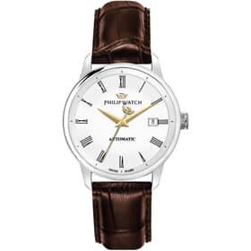 PHILIP WATCH ANNIVERSARY WATCH - R8221150001