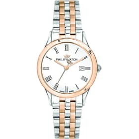 PHILIP WATCH MARILYN WATCH - R8253211502
