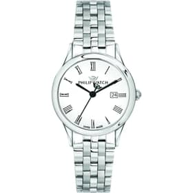 RELOJ PHILIP WATCH MARILYN - R8253211501