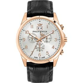 RELOJ PHILIP WATCH CAPETOWN - R8271612001
