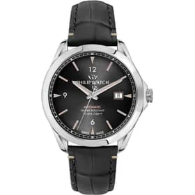 PHILIP WATCH BLAZE WATCH - R8221165002