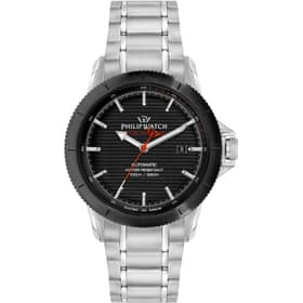 MONTRE PHILIP WATCH GRAND REEF - R8223214001