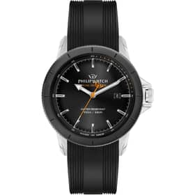 MONTRE PHILIP WATCH GRAND REEF - R8251214001
