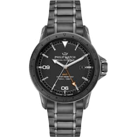 MONTRE PHILIP WATCH GRAND REEF - R8253214002