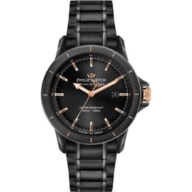 PHILIP WATCH GRAND REEF WATCH - R8253214003