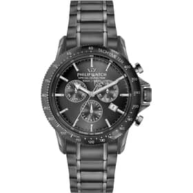 MONTRE PHILIP WATCH GRAND REEF - R8273614001