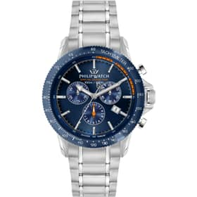 PHILIP WATCH GRAND REEF WATCH - R8273614004