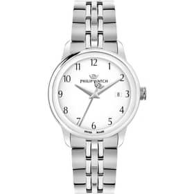 Reloj Philip Watch Anniversary - R8253150006
