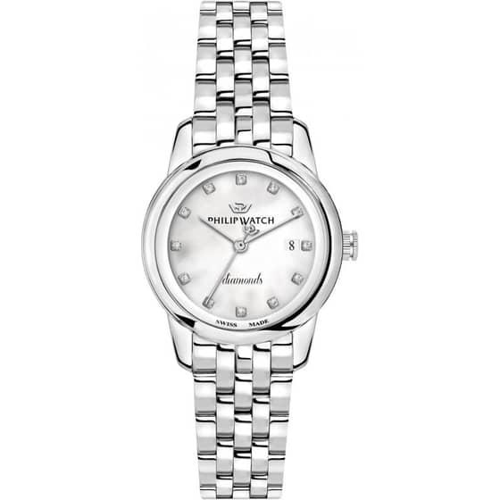 Orologio Philip Watch Anniversary - R8253150505