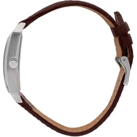 Reloj Philip Watch Newport - R8251213001