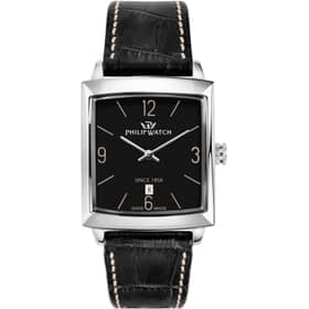 Montre Philip Watch Newport - R8251213002
