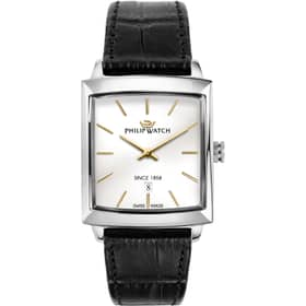 Reloj Philip Watch Newport - R8251213003
