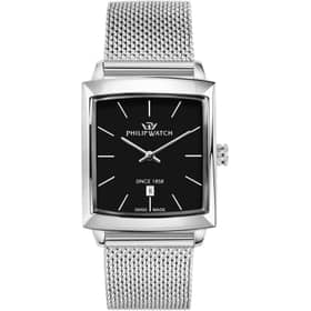 Montre Philip Watch Newport - R8253213001