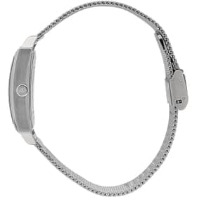 Reloj Philip Watch Newport - R8253213001
