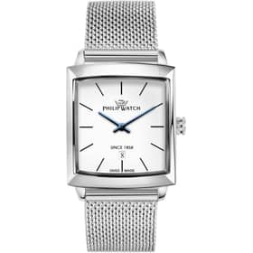 Reloj Philip Watch Newport - R8253213003