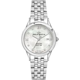 Montre Philip Watch Marilyn - R8253596507