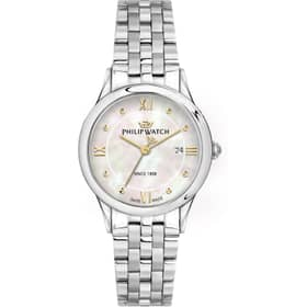 Montre Philip Watch Marilyn - R8253596508