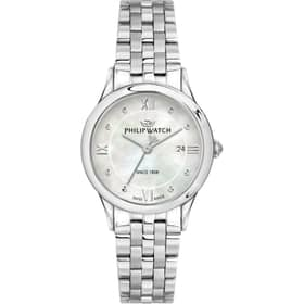Reloj Philip Watch Marilyn - R8253596509