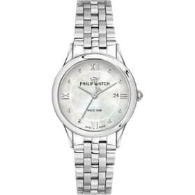 Reloj Philip Watch Marilyn - R8253596509