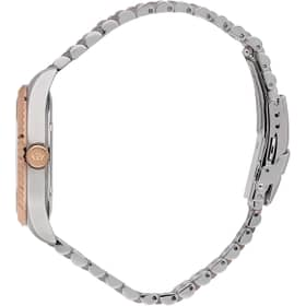 Orologio Philip Watch Caribe - R8253597044