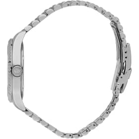 Orologio Philip Watch Caribe - R8253597045