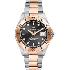 Reloj Philip Watch Caribe - R8253597047