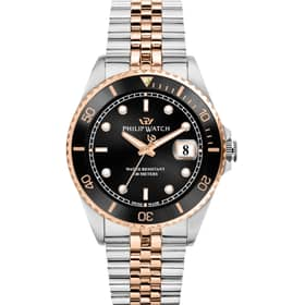 Reloj Philip Watch Caribe - R8253597048