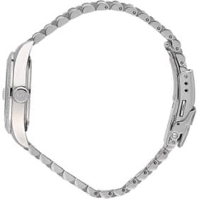 Reloj Philip Watch Caribe - R8253597545