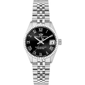 Philip Watch Watches Caribe - R8253597551