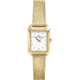 Montre Philip Watch Newport - R8253213502