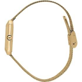 Orologio Philip Watch Newport - R8253213502