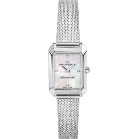 Montre Philip Watch Newport - R8253213501