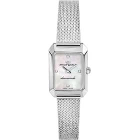 Reloj Philip Watch Newport - R8253213501
