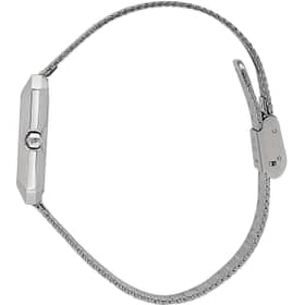 Orologio Philip Watch Newport - R8253213501