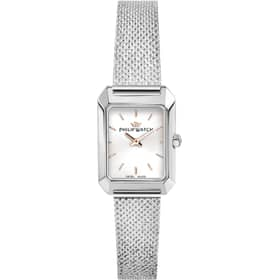 Montre Philip Watch Newport - R8253213503